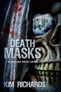 DeathMasks_SM