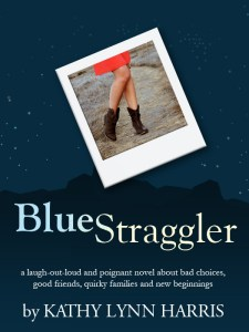 bluestraggler_cover2-basic-11