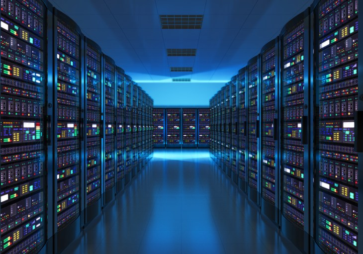 bigstock-Server-room-interior-in-datace-96985121_Long-Term Memory.jpg