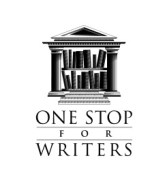 Logo-OneStop-For-Writers-25-small