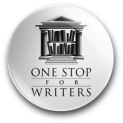 one-stop-for-writers-lg