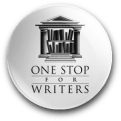 one-stop-for-writers-badge-xsmall