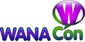 wanacon
