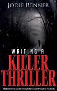Jodie Killer Thriller