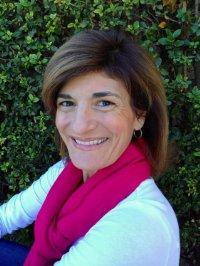 Julie Musil