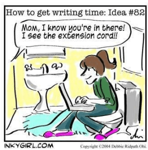 momwriters