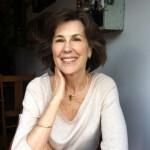 Eileen author