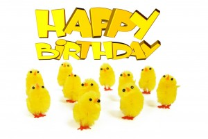 birthday-109971_1280