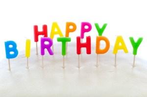 happy birthday PD