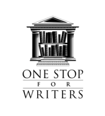 Logo-OneStop-For-Writers-small