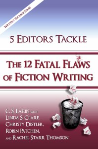 Fatal Flaws FINAL ebook cover