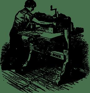 printer-41945_1280