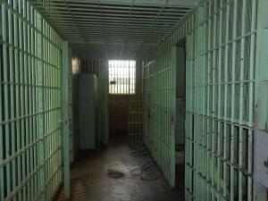 jail-429639_1920