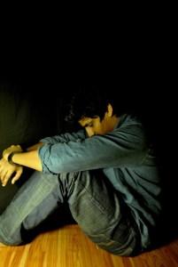 depression1