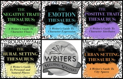 Writers Helping Writers Collection_6