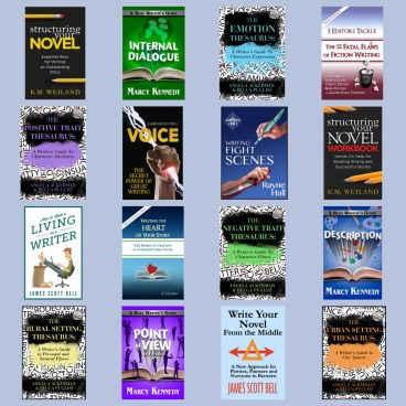 Books_Giveaway