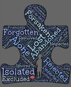 puzzle-piece-1251618_1920