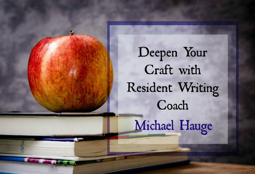 your critique