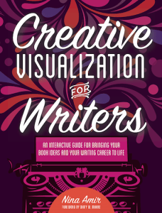 creative-visualization-for-writers-cover-small-399