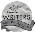 http://writershelpingwriters.net/