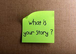 story inspiration, short story, writing process how do i write a story