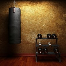 Looking for the perfect occupation for one of your characters? Get ideas from our Occupation Thesaurus, starting with this entry on Personal Trainers.