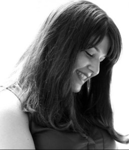 Emily Lackey
