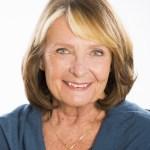 Donna Jenson
