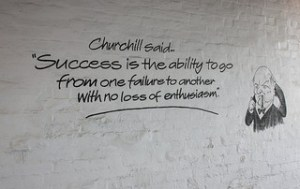 Churchill_Success_Photopin