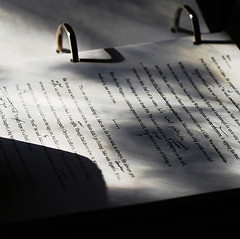 proofreading, Writers In The Storm