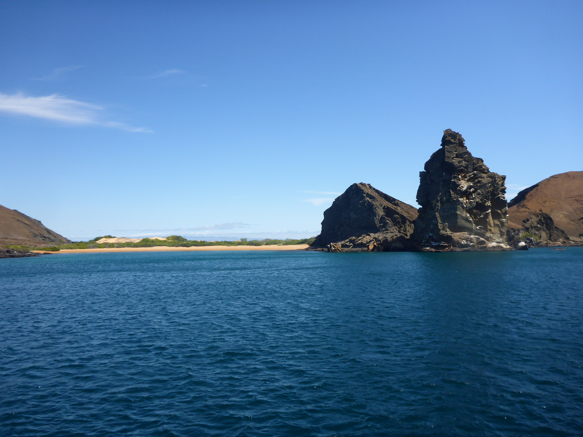4 Unexpected Writing Lessons From The Galapagos Islands