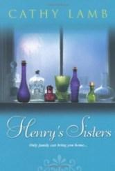 Henrys-Sisters-203x300