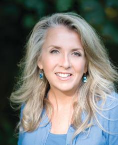 Ellen Meister