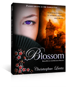 Blossom-3D_6-24[1]
