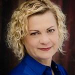 Sonja Yoerg headshot