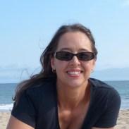Sierra Godfrey