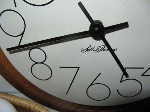 photo credit: Jan 18/10: Time via photopin (license)