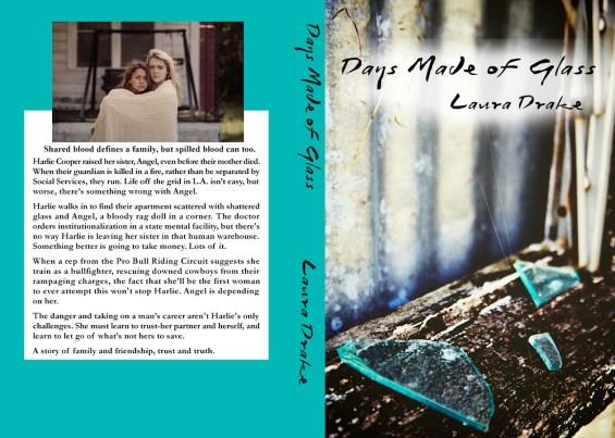 thumbnail paperback