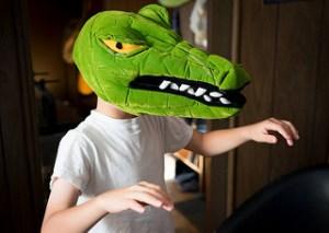 photo credit: horrifying via photopin (license)