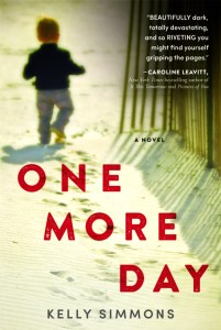 ONEMOREDAY.FINAL COVER