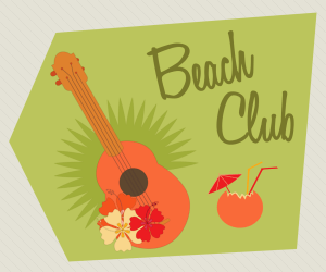 beach-club-300x250
