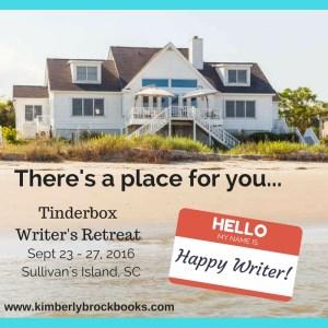 Happy Writer!(2)