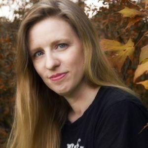 Susan Bischoff