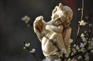 angel-1610267_1920