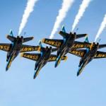 navy-jets