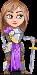 girl-knight