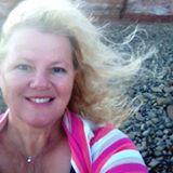 Author Phot of Shana Gray