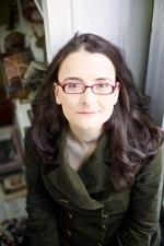 Angela Quarles headshot