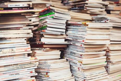 Serialization Storytelling- Part 2 Vella