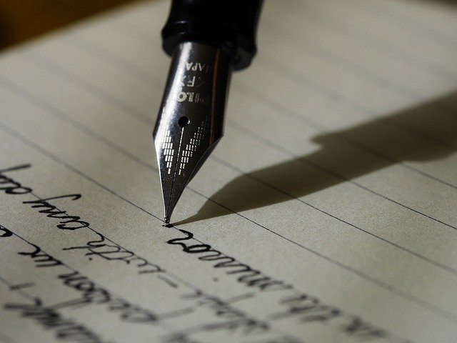 Dear Readers – Share Your First Lines